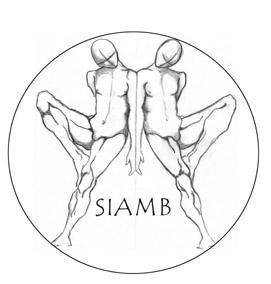 Logogrispocopeso_3